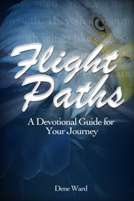 Flight Paths - A Devotional Guide for your Journey