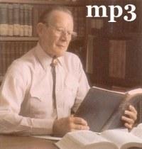 Homer Hailey's: James, Philipians, and Philemon MP3