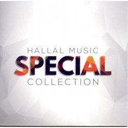 Special Collection - Hallal Music