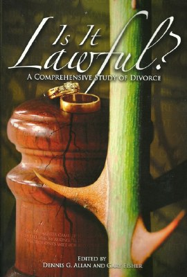 Is it Lawful? A Comprehensive Study of Divorice