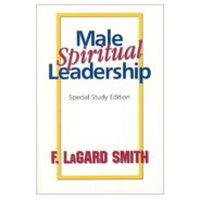 Male Spiritual Leadership