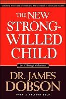 New Strong Willed Child