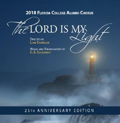 Florida College Alumni Chorus 17/18