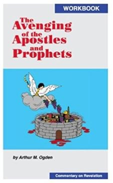 AVENGING OF THE APOSTLES AND P