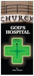 God's Hospital