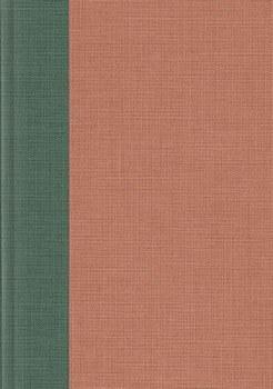 ESV Journaling Bible - Pink Hardcover
