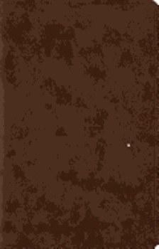 ESV Wide Margin Reference Bible- TruTone Brown