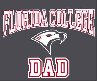 Next Level Dad Tee