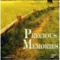 Favorite Hymns Quartet: Precious Memories