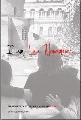 I am Lea November