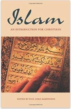 Islam: An Introduction for Christians