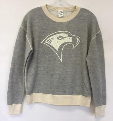 League Women's Sweatshirt