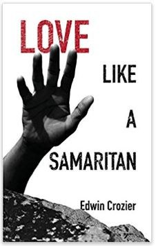 Love Like a Samaritan