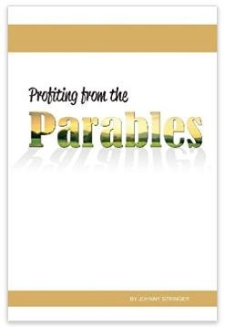 Profiting From the Parables (Truth in Life)
