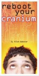 Reboot Your Cranium