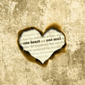 Sumphonia - One Heart One Soul