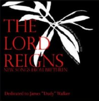 Florida College Alumni Chorus 09/10 - The Lord Reigns