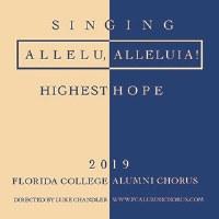 Florida College Alumni Chours 18/19 - Highest Hope