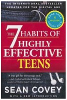 7 Habits Highly Effective Teen