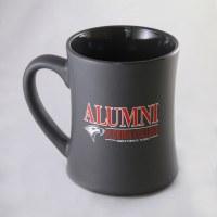 Florida College Alumni Mug