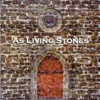 Sumphonia - As Living Stones