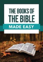 Books of the Bible Made Easy
