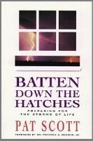 Batten Down the Hatches