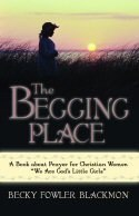 Begging Place