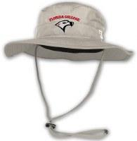 Khaki Florida College Boonie Hat