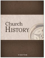 Church History (Truth in Life)