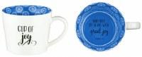 Mug - Cup of Joy