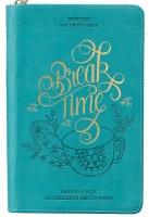 Break Time Devotional for Youn