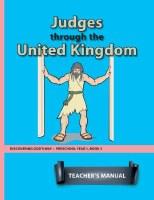 DGW PRE S 1:3 Judges throu TM