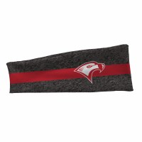 Womens League Headband