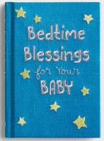 Bedtime Blessings for Baby