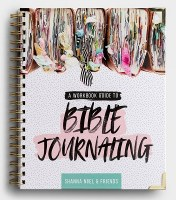 Guide to Bible Journaling