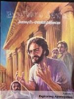Explorer Series 1- Christian Evidences