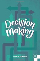FBS-Decision Making 8:2