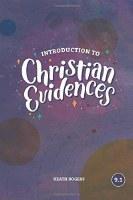 FBS-Intro to Chrisitan Evi 9:1