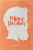 FBS-MInor Prophets 6:4