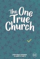 FBS-The One True Church 8:3