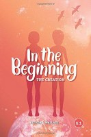 FBS-In The Beginning 6:1