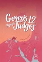 FBS-Genesis 12 - Judges 6:2