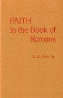 Faith in the Book of Romans