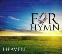 For Hymn: Heaven