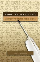 From the Pen of Paul