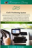 GPS- God's Positioning System