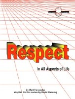 Respect in All Aspects of Life