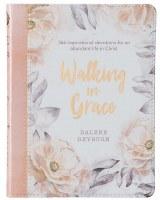 Gift Book - Walking in Grace