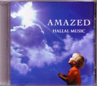 Amazed - Hallal Music